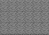灰色の漆喰壁の背景 — ストック写真