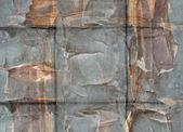 Old, grunge wood texture — Stock Photo