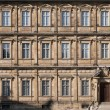 Residence of Bamberg — Stock Photo