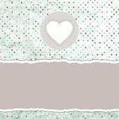 情人节卡用的心。8 eps — 图库矢量图片