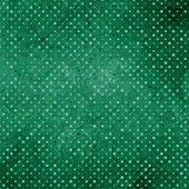 高齢者や着用の水玉模様紙。eps 8 — ストックベクタ