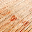 Wooden Floor Boards — Stockfoto #11514824