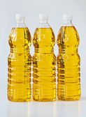 Palm oil — Stock Photo