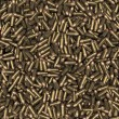 Stock Photo: Bullets background