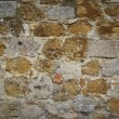 Royalty-Free Stock Photo: Old Brick Wall Texture Background