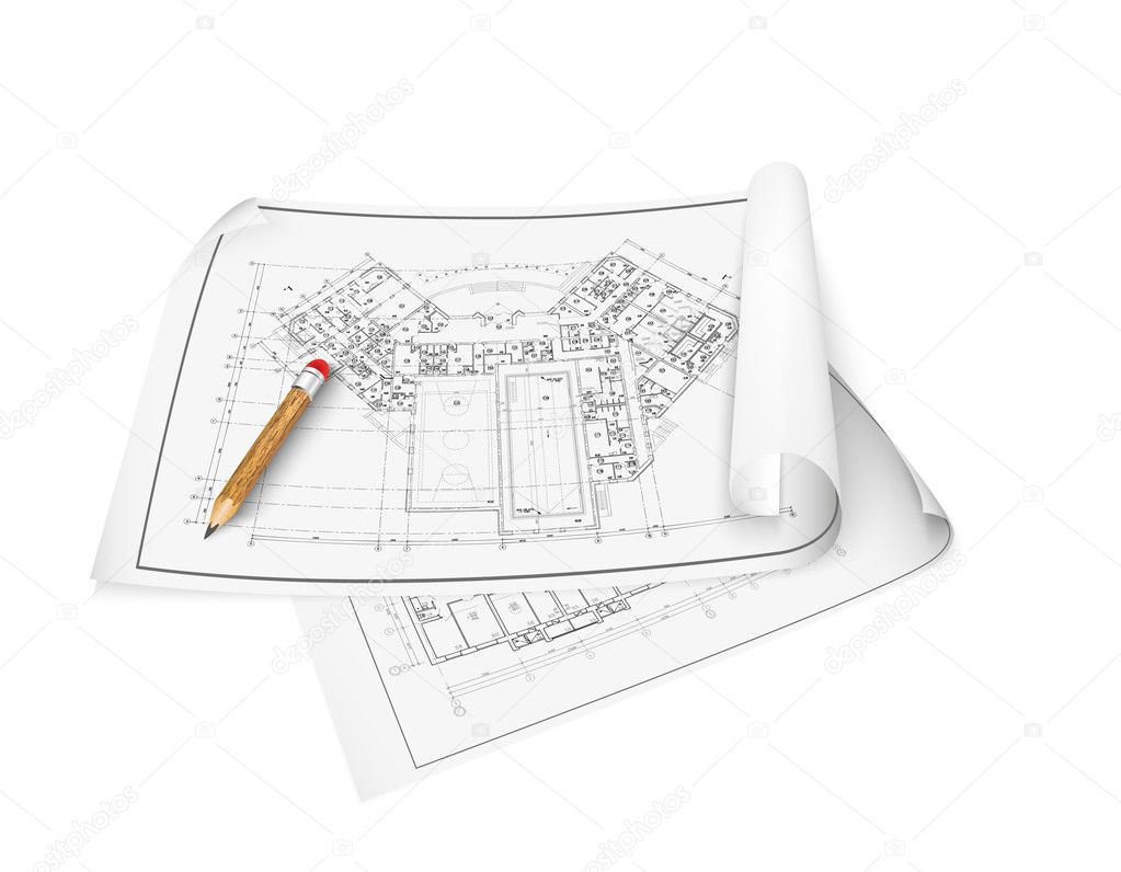 project closeout plan essay (b) an irr construction project closeout is the final accounting of all irr construction project expenditures it is the closing of the financial books of the f ederal government for that construction project.