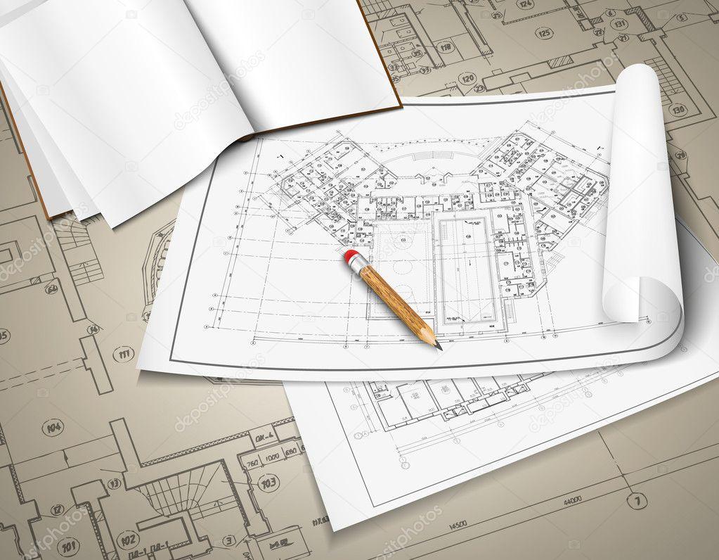 Ic Design Engineer Canada