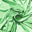 Satin abstract texture background — Foto de stock #10909349