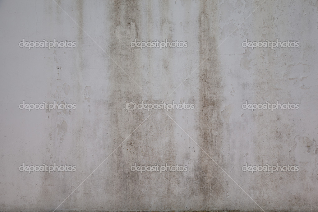 Grunge background wall — Stock Photo #11161357