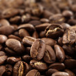 Photo of fresh coffee — Stok fotoğraf