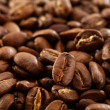 Background of coffee — Stockfoto