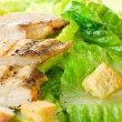 Caesar Salad — Photo #11103860