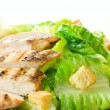 Caesar Salad — Stock Photo #11103899