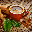 Coffee — Stock Photo #11104061