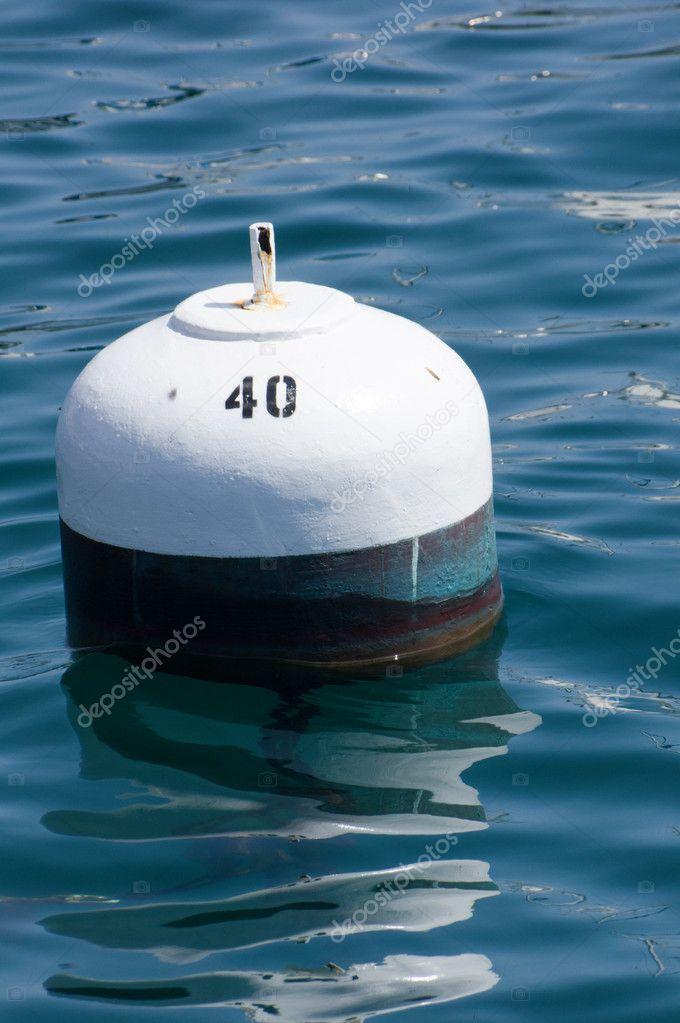 купить надувную лодку авалон
