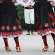 Bulgarifolklore — Stock Photo #11820245
