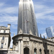 Stock Photo: Tower 42