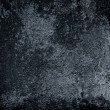Dark Concrete Texture — Stock Photo