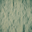 Tropical sea plaster concrete wall - Stockfoto