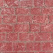 Seamless tile pattern of a cobble stone street texture or backgr — Stock Photo