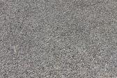 Textura de granito pequeño camino — Foto de Stock