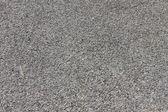 Küçük granit yol doku — Stok fotoğraf
