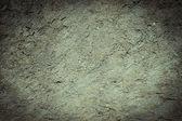 Dark edged sandy wall texture background — Stock Photo