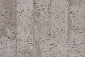 Grey concrete wall — Stock Photo