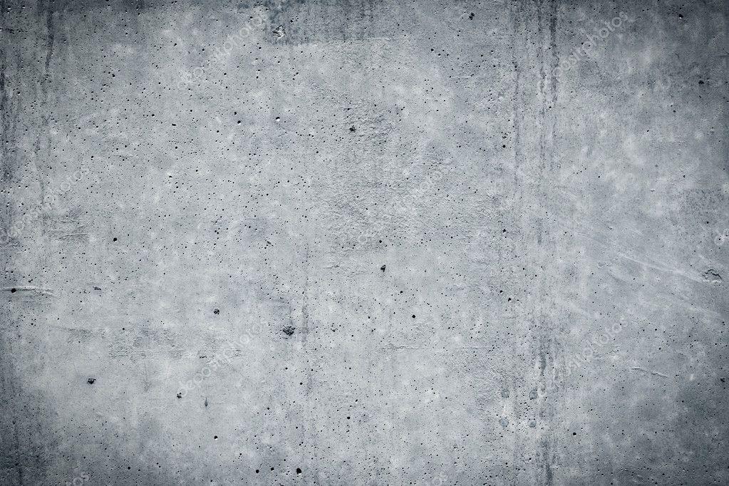 graue betonwand hintergrund stockfoto romantsubin 11578288. Black Bedroom Furniture Sets. Home Design Ideas