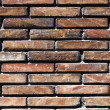 Brick wall background — Stock Photo #11656668