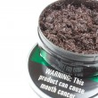Chewing Tobacco — Stock Photo