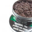 Stock Photo: Chewing Tobacco