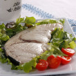 Pesce spada - Swordfish — Stock Photo #10917119