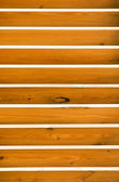 Serie de tablas de madera — Foto de Stock
