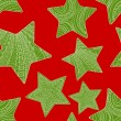 Royalty-Free Stock Vector Image: Abstract christmas background with stars. Vector illustration.