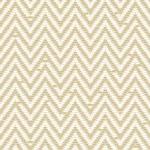 Herringbone Tweed pattern in earth tones repeats seamlessly. — Stock Vector #11416395