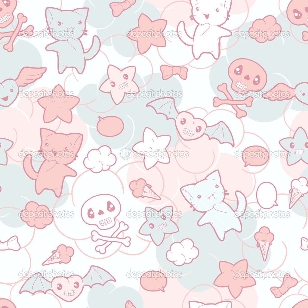 pusheen live wallpaper free