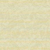 EPS10 vintage grunge old seamless pattern. Vector texture. — Stok Vektör