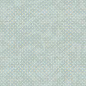Eps10 grunge vendimia viejo patrón. textura Vector. — Vector de stock
