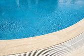 Swimming Pool — Zdjęcie stockowe