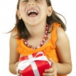 Special gift for you — Stock Photo #10799585