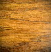 Wood grunge background — Stock Photo