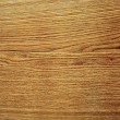 Old wood grunge texture — Stock Photo