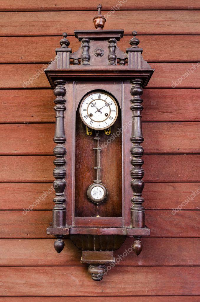 Почему часы останавливаются в квартире