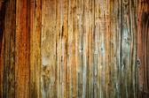 Textura dřeva prkno — Stock fotografie