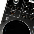 Royalty-Free Stock Photo: Dj controller
