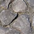 Background decorative stone texture — Stock Photo #10771537