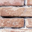 Stock Photo: Scene texture brick stone
