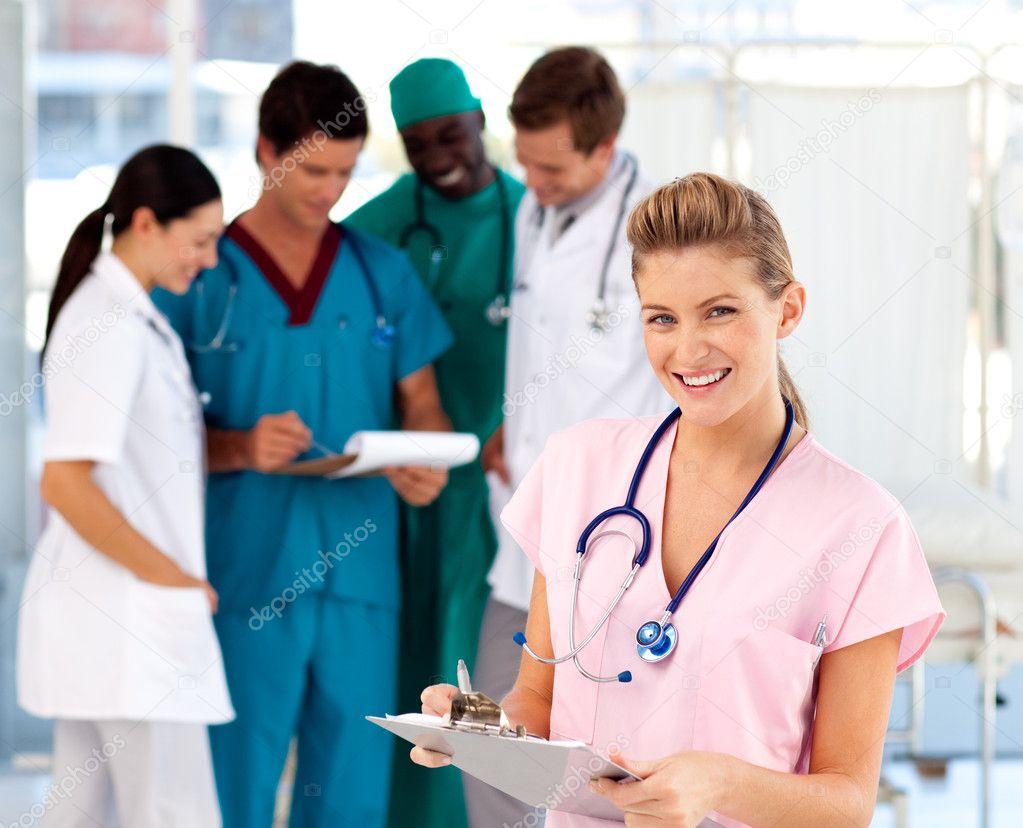 home care nurse resume sample nursing resumes livecareer