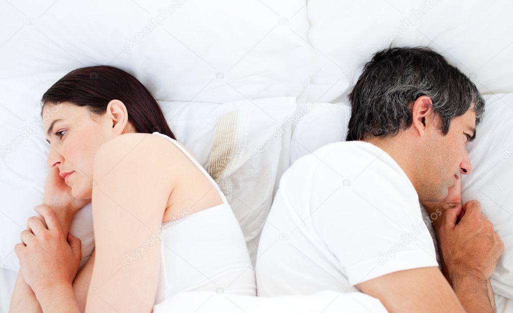 спим с мужем после развода проекты загородного дома